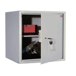 Мебельные и офисные сейфы